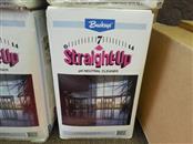 BUCKEYE STRAIGHT-UP 5 GAL PH NEUTRAL FLOOR CLEANER